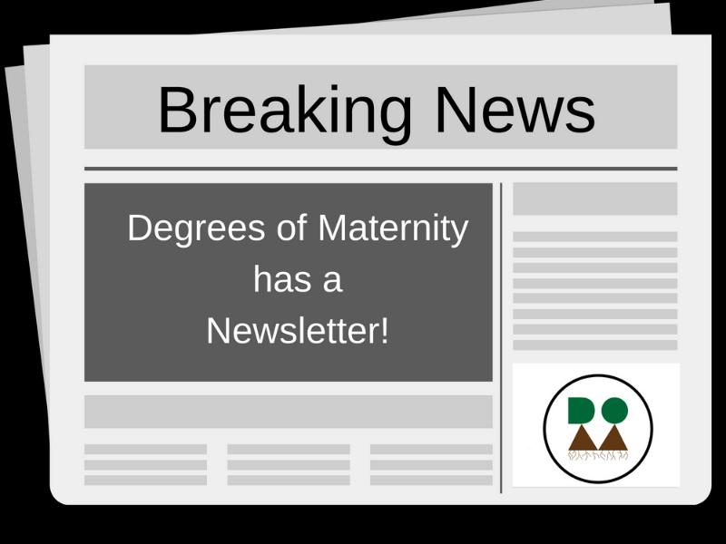 Breaking News Newsletter