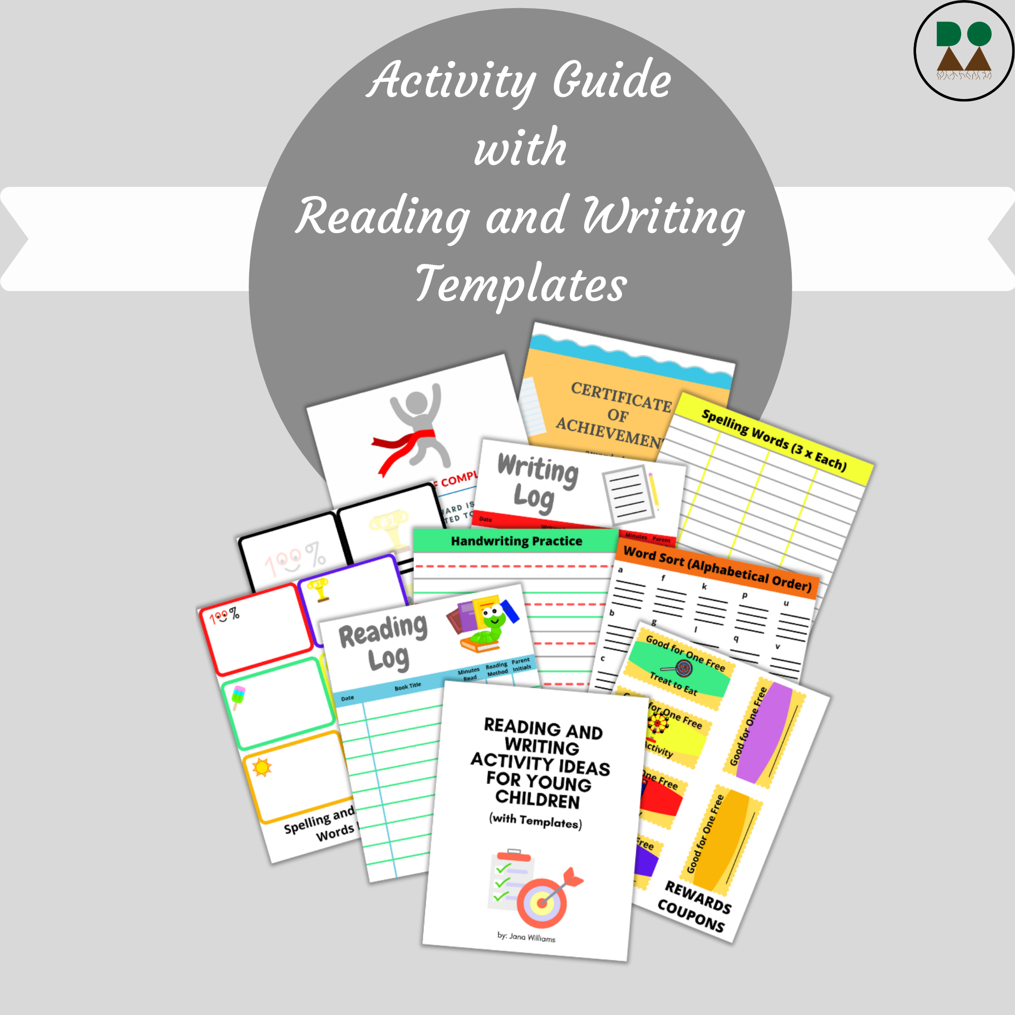 activity-guide-with-reading-and-writing-templates