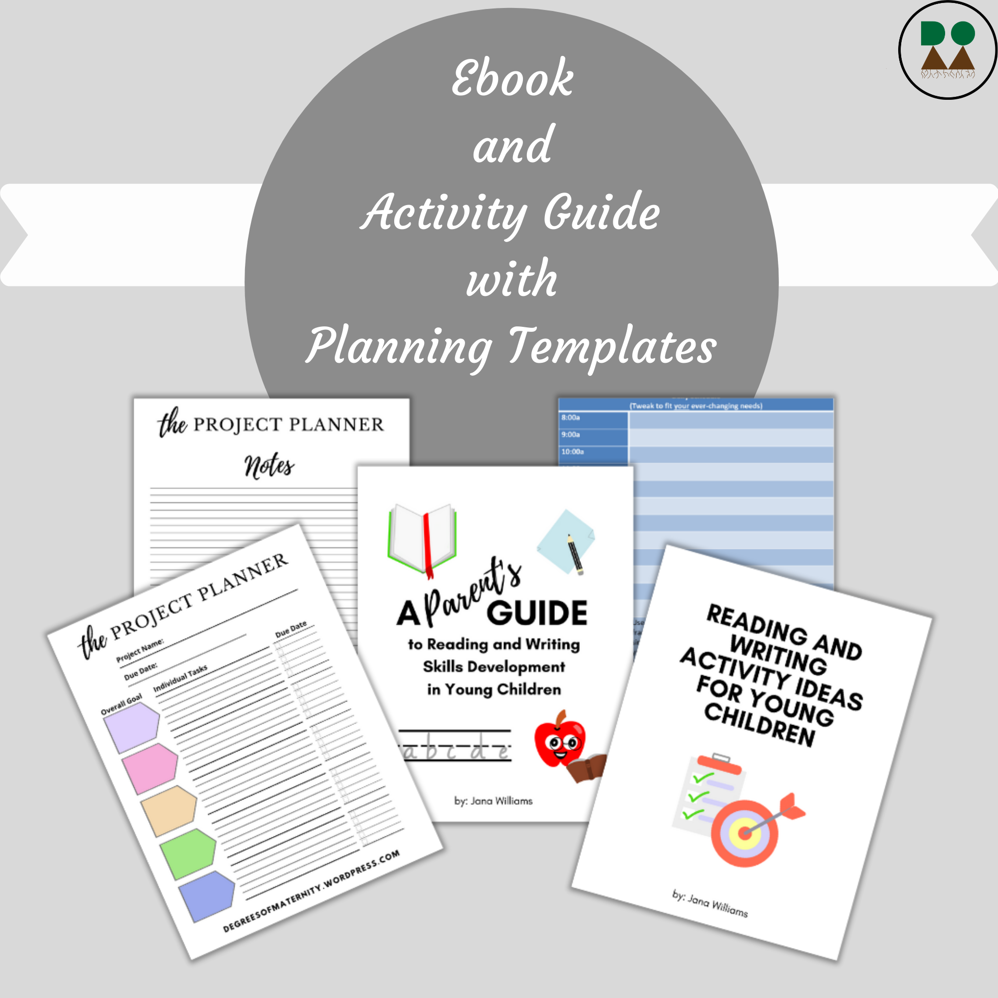 ebook-and-activity-guide-with-planning-templates-1