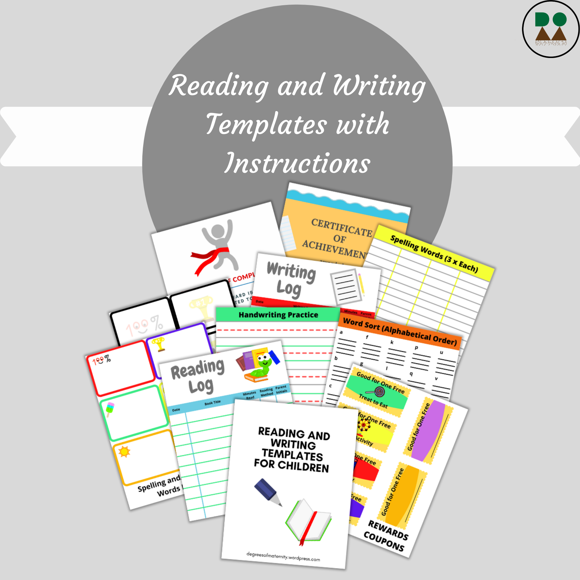 reading-and-writing-templates-with-instructions
